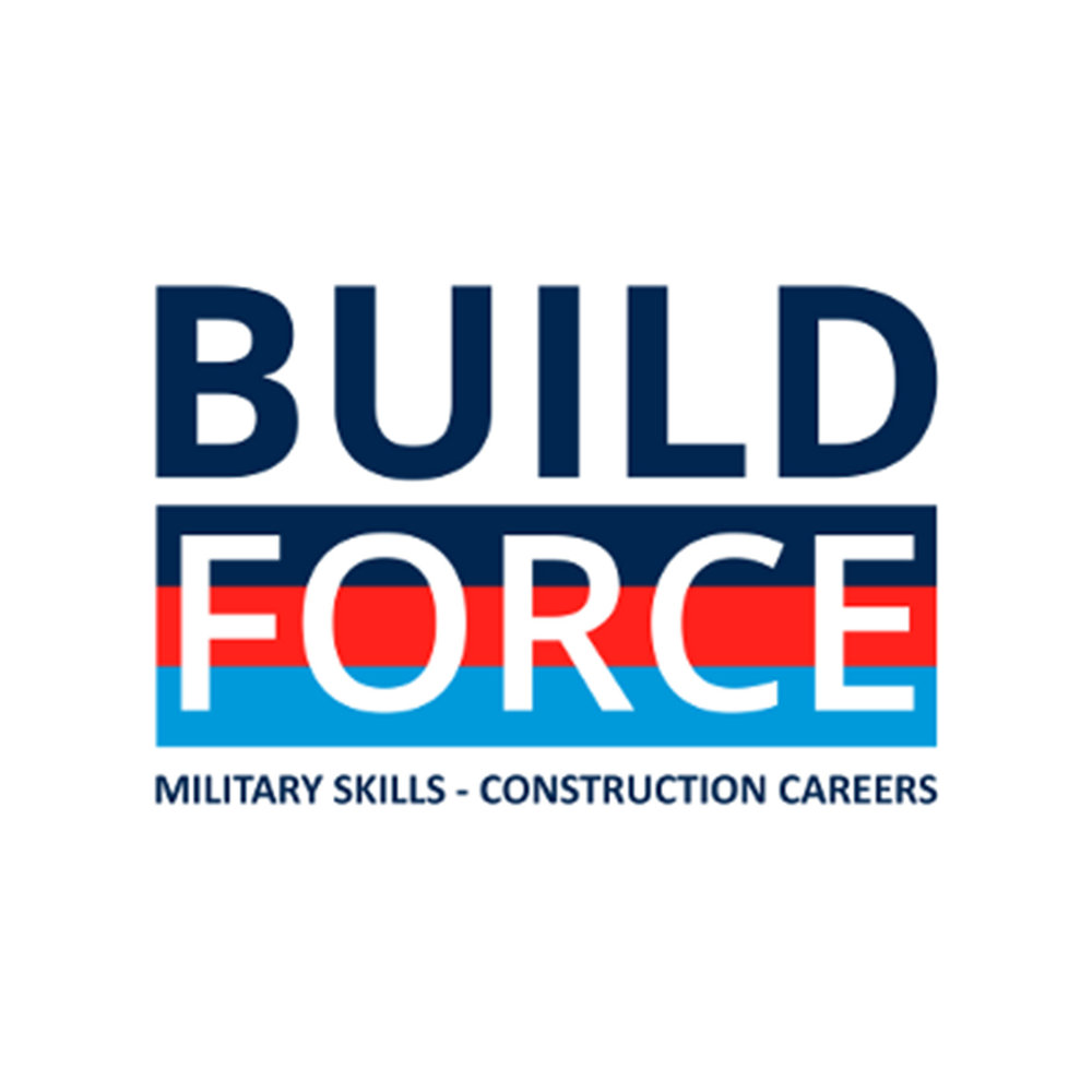 buildforce logo.jpg