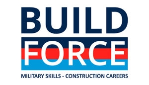 buildforce+logo.jpg