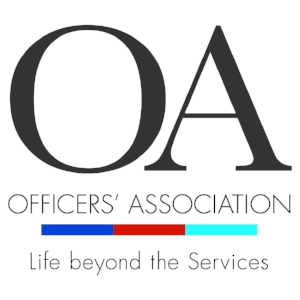 OA_LOGO_Portrait_solid-bar