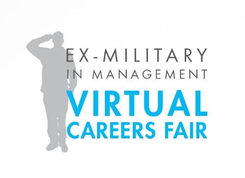 VirtualCareersFair_logo.jpg