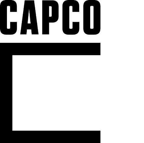 capco.png