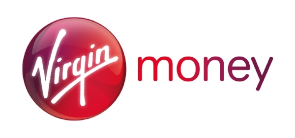 virgin-money-logo.jpg