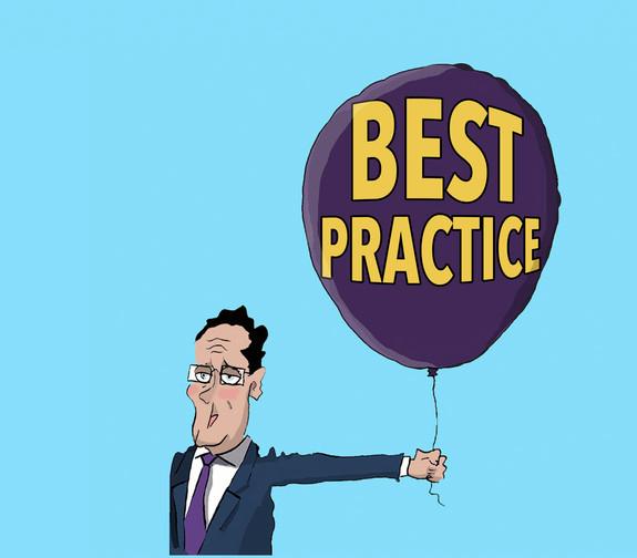 salutemyjob-best-practice