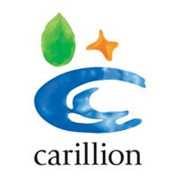 Carillion MOD