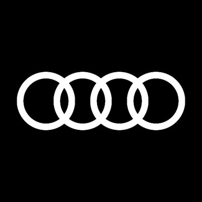 Audi Technician Welcome Event Ex Military Employment Events - Audi technician salary