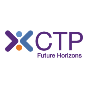 ctp enhancement webinar cv development ex military employment