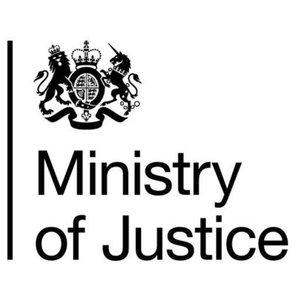 Ministry of Justice UK Prison Officer Salaries | Glassdoor ...