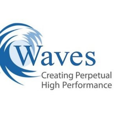 WAVES - Waves is a Learning and Organisational Development Company, providing consultancy to the military and commercial sectors, in the UK and Middle East, founded by Lou Whiting, a former Army Officer. SaluteMyJob chats to the director and owner about setting up your own business post-transition, the benefits of employing from the military community, the transferable soft and hard skills of ex-military personnel and she offers some top tips for SME's looking to employ veterans.