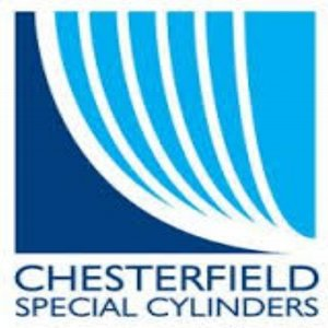 CHESTERFIELD CYLINDERS - Chesterfield Cylinders is an award-winning designer and manufacturer of high pressure gas containment systems. In this case study, we get an insight into employing veterans and the reasons why all businesses should take advantage of the huge veteran talent pool, from Managing Director Mick Pinder. We also chat to an ex-military employee who offers his own insight into transitioning into commercial employment and the valuable, transferable skills that helped him secure a job - and quick promotion.