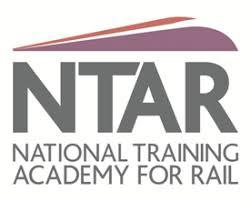 NTAR logo_edited.jpg