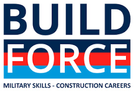 Buildforce logo_edited.jpg