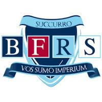 BFRS event.jpg