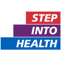 Step into health event logo.jpg