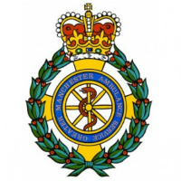 North West Ambulance Service logo.jpg