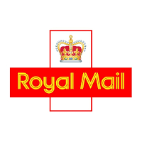 Royal Mail event logo.jpg