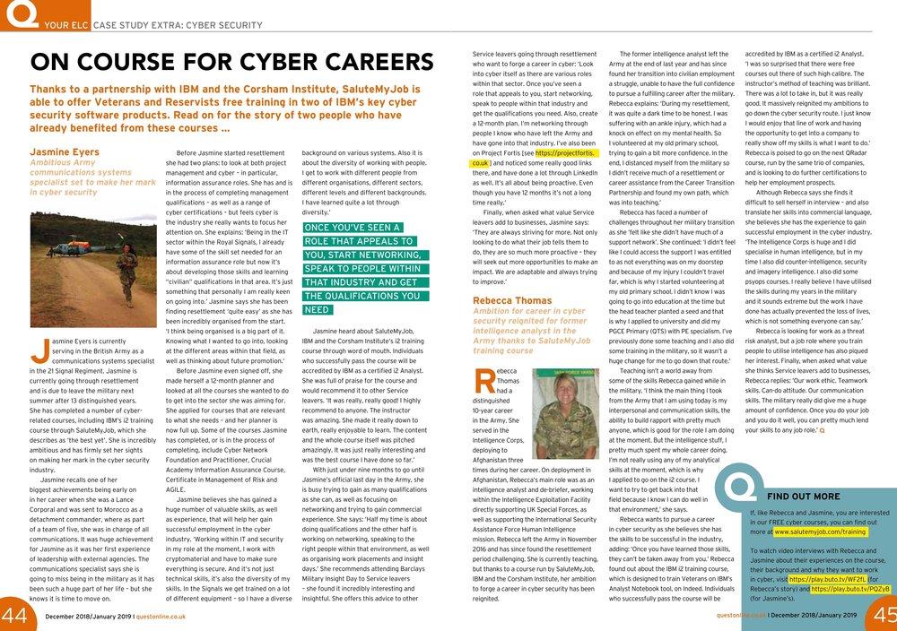Quest_cyber case studies_December2018.jpg
