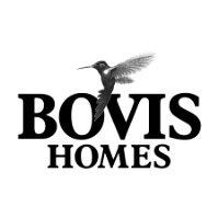 Bovis carousel image.jpg