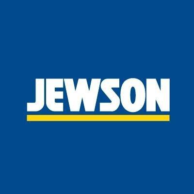 Test carousel logo_jewson.jpg