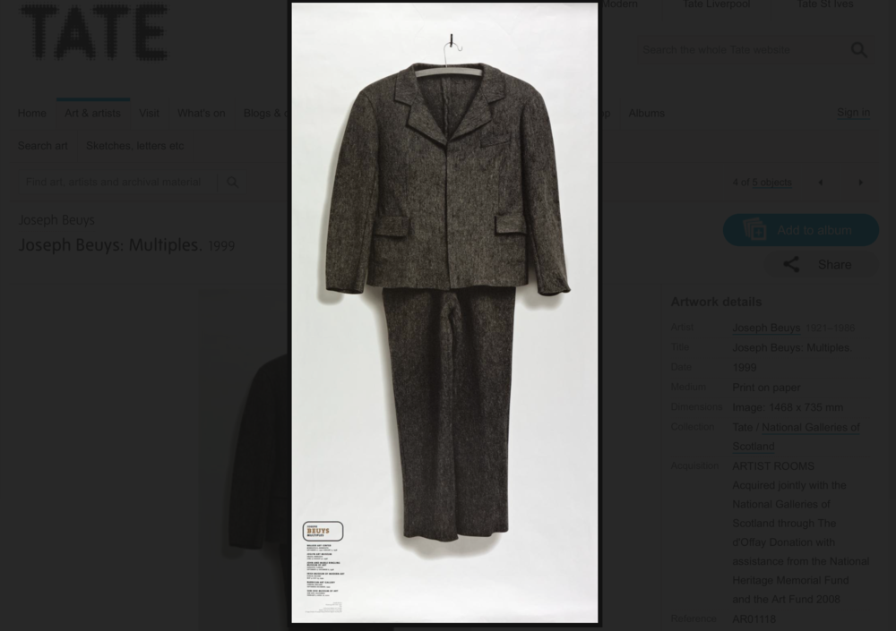 greyslideshow_tate_beuyssuit.png