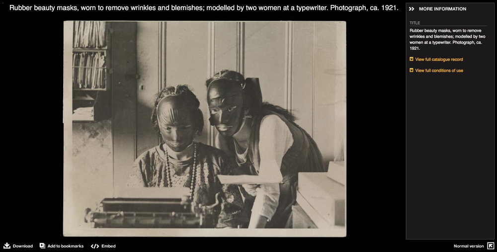 greyslideshow_wellcome_rubberbeautymasks.png