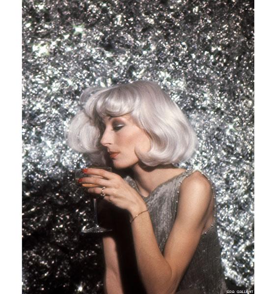 Anjelica-Huston-1976.jpg