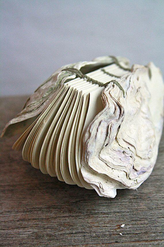 oysterbook.jpg