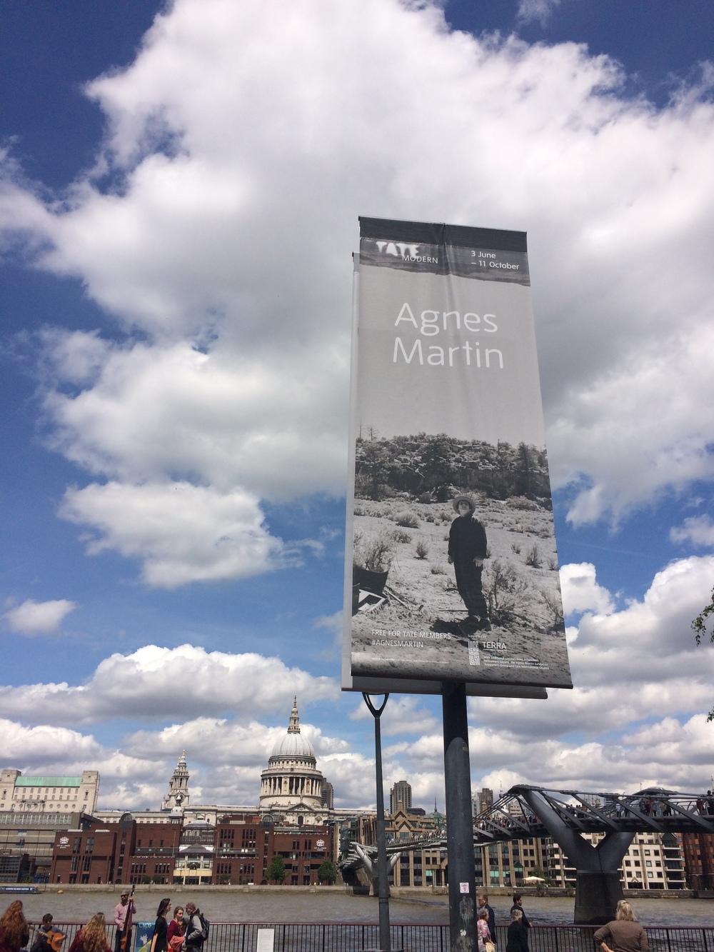 martin_tate.jpg
