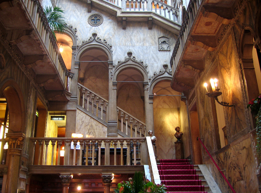 Danielli_Hotel_in_Venice.jpg