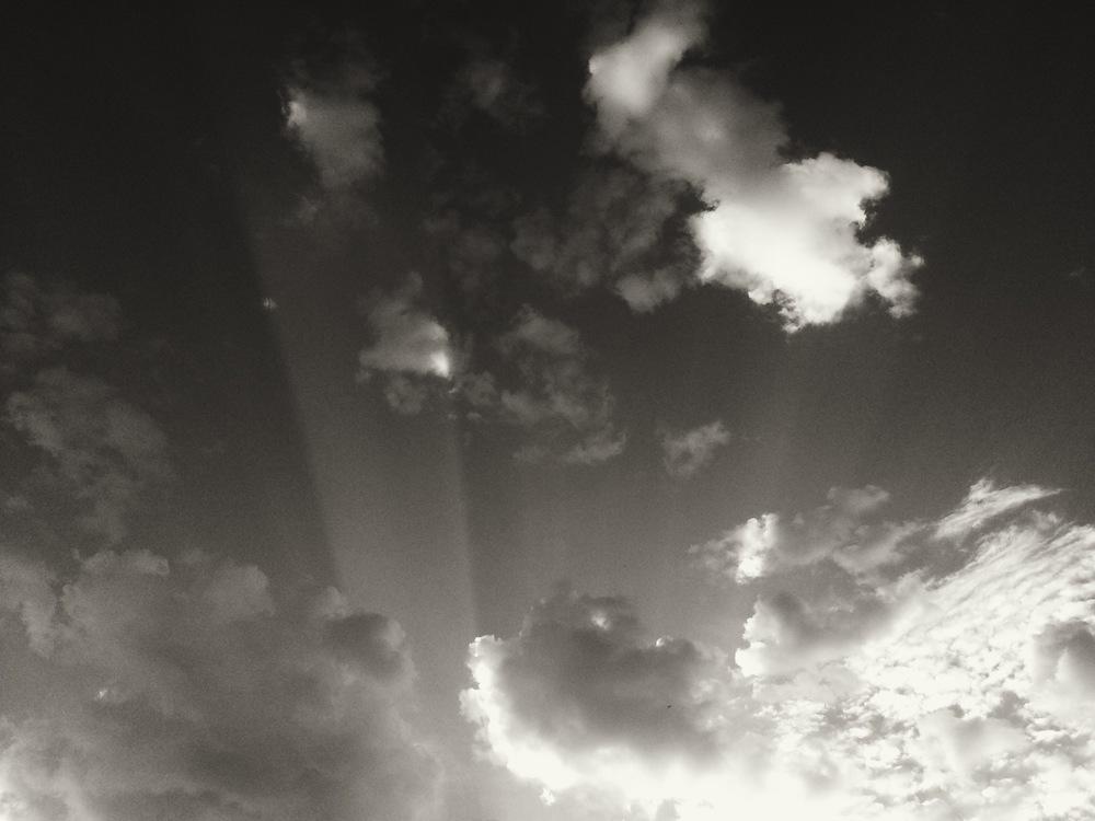 cloud4191.jpg