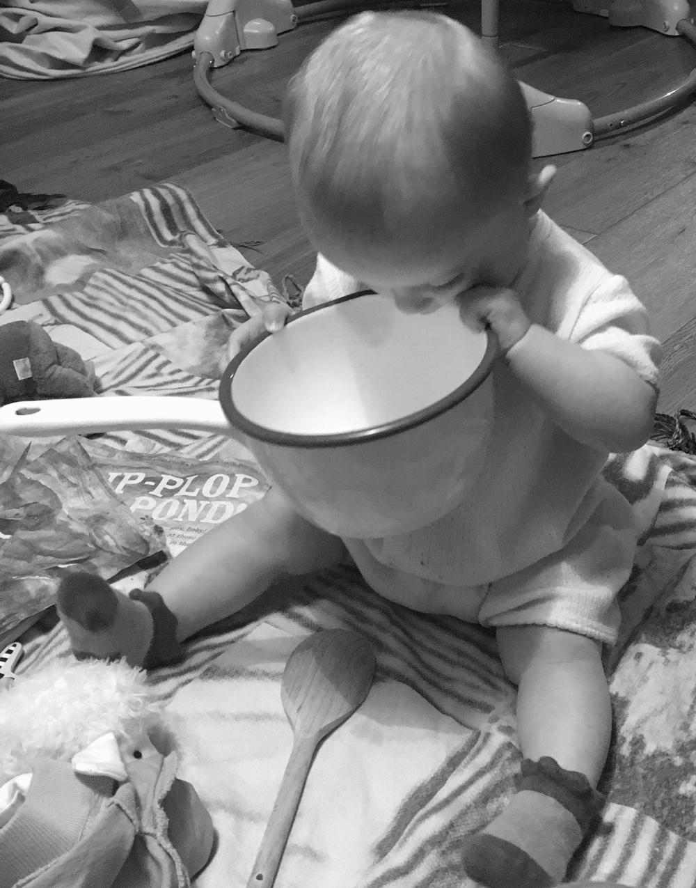 babyeatspot.jpg
