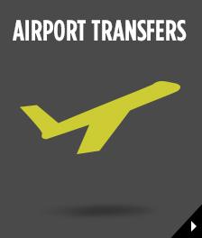 Airport-transfers.jpg