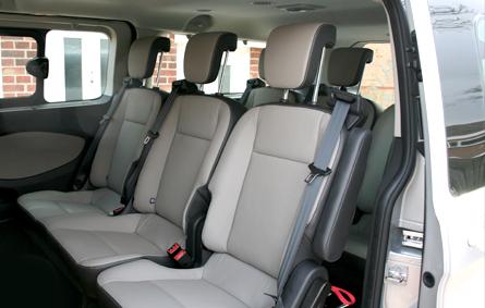 minibus-interior1.jpg
