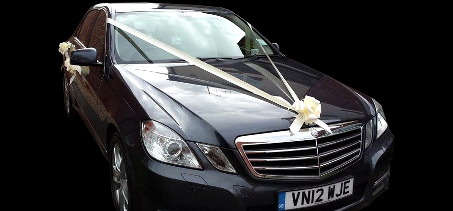 wedding-car1.jpg