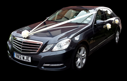 Black-mercedes-weddding.jpg