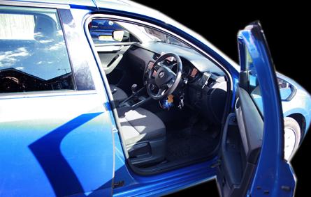 blue-interior.jpg
