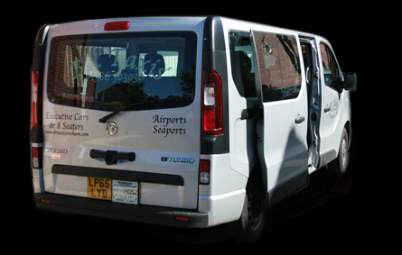 Minibus-back-2.jpg