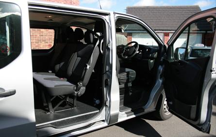 Minibus-interior2a.jpg