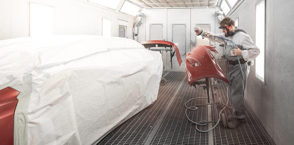 EAM-Autokorjaamo-on-tayden-palvelun-kolarikorjaamo.jpg