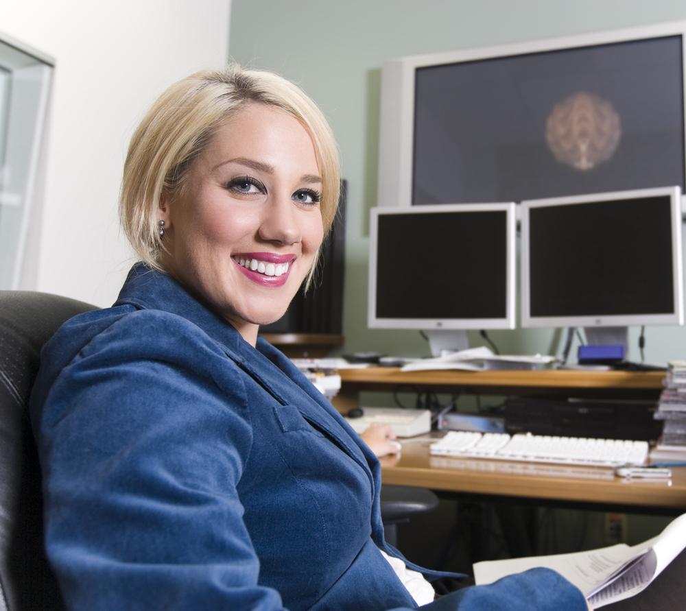 female editor.jpg