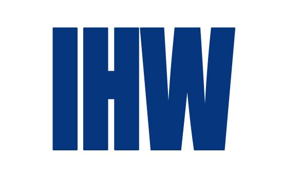 IHW Logo (orange).jpg