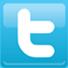 Twitterlogo copy.png