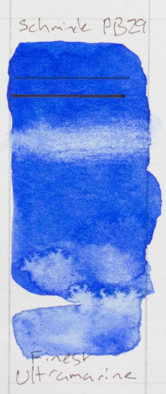 watercolorswatch-05975-12.jpg