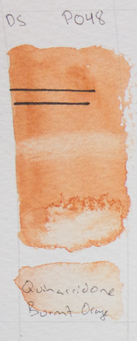 watercolorswatch-05974.jpg