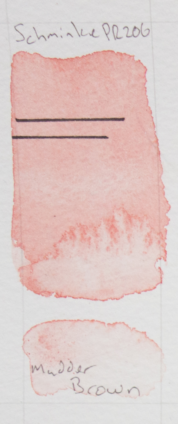 watercolorswatch-05974-2.jpg