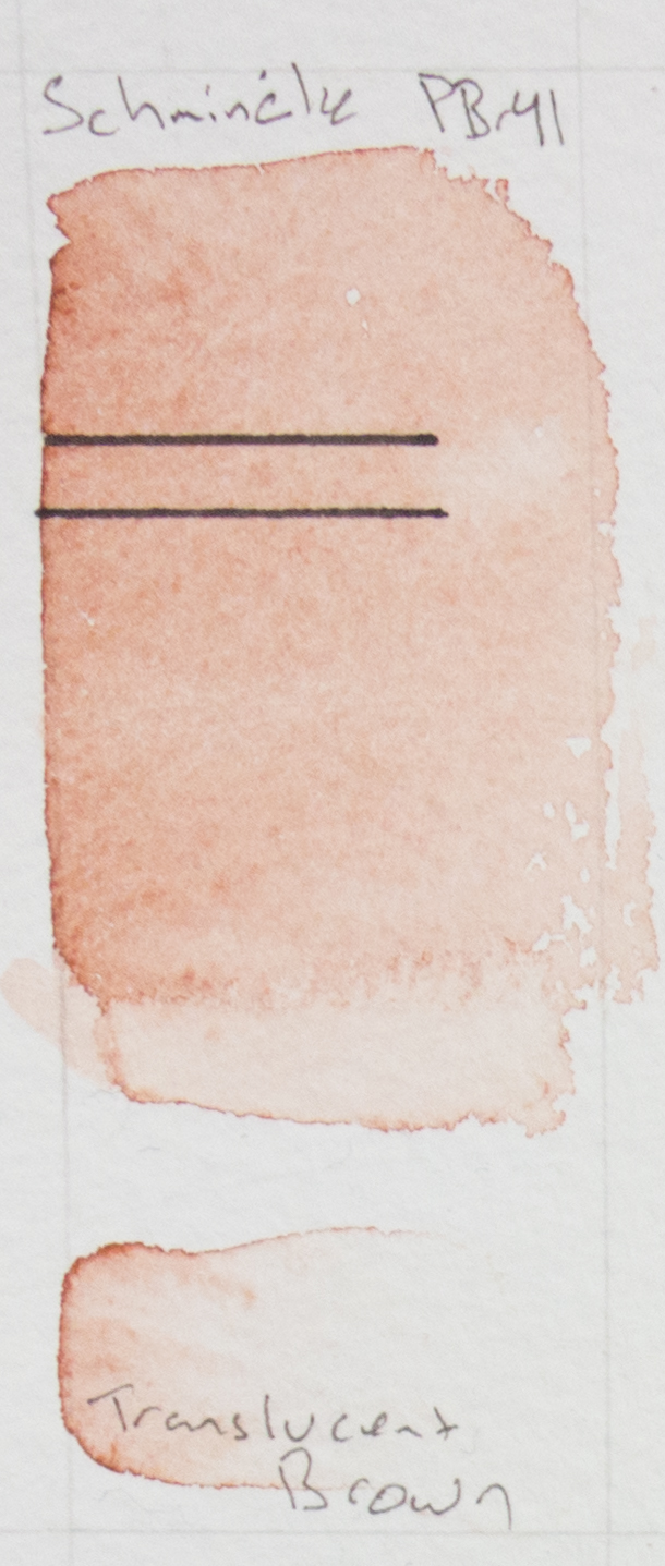 watercolorswatch-05974-3.jpg