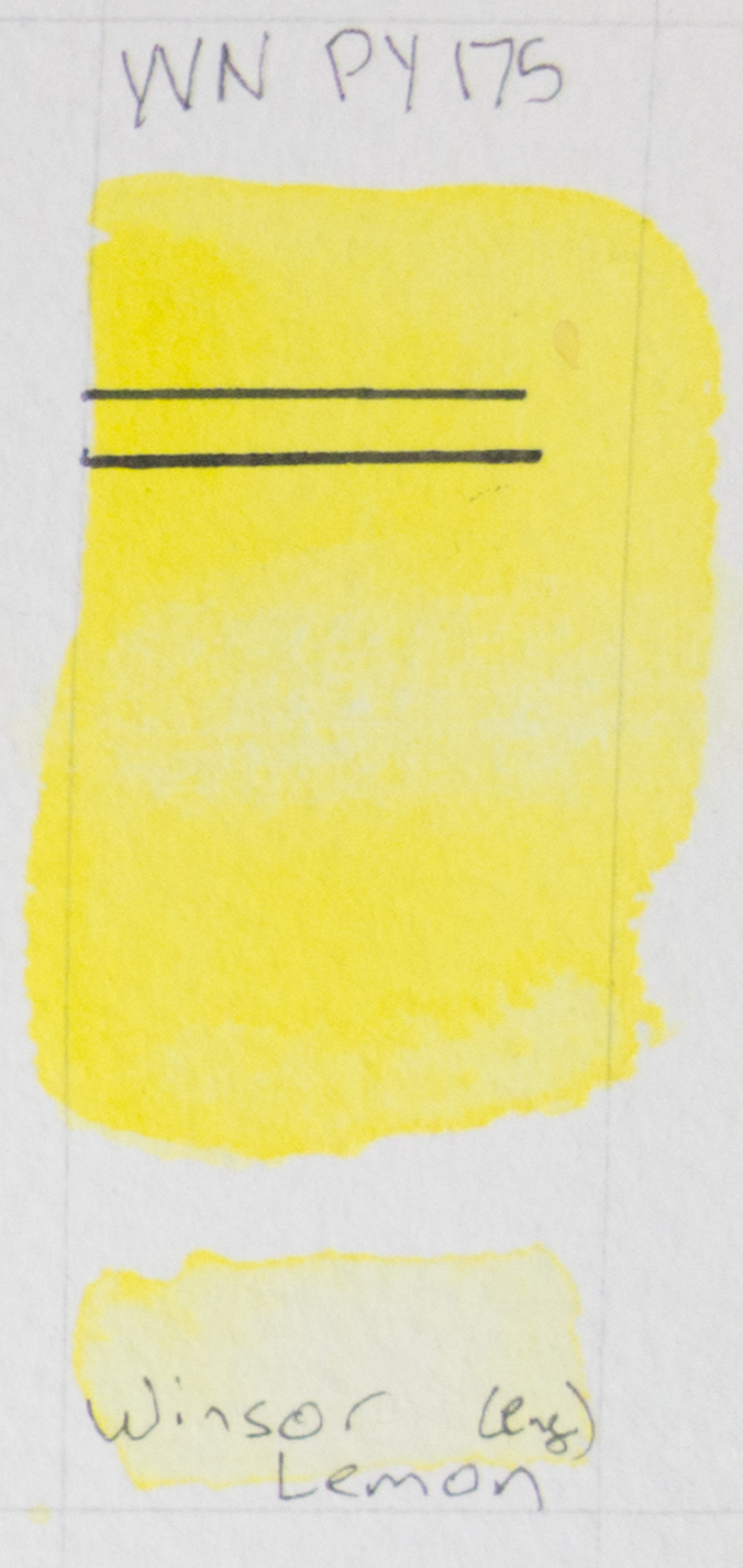 watercolorswatch-05974-7.jpg
