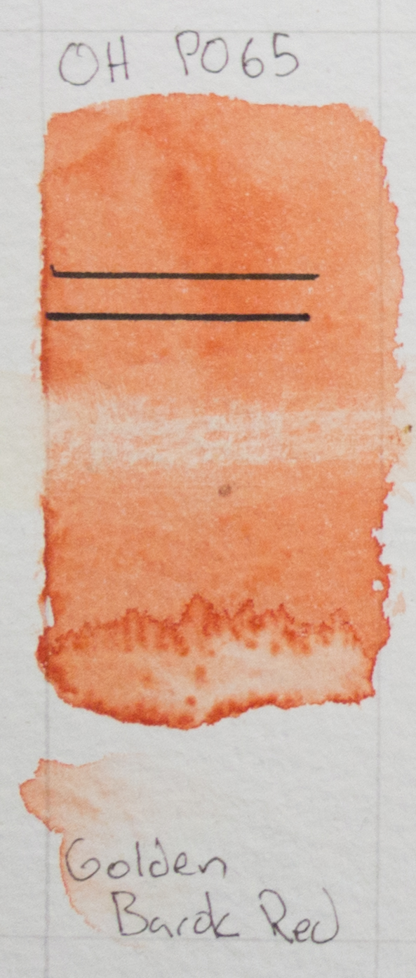 watercolorswatch-05974-9.jpg