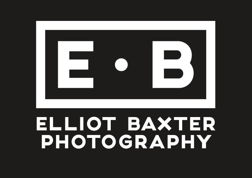 ElliotBaxterPhotographylogo.jpeg
