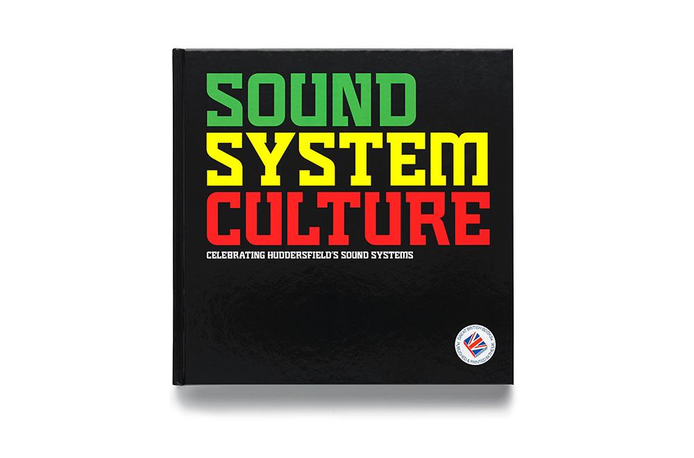 1-sound-system-culture-cover_o.jpg