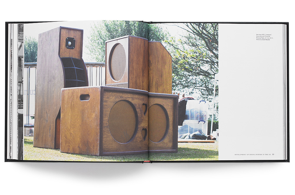 7-sound-system-culture-heritage-hifi_o.jpg